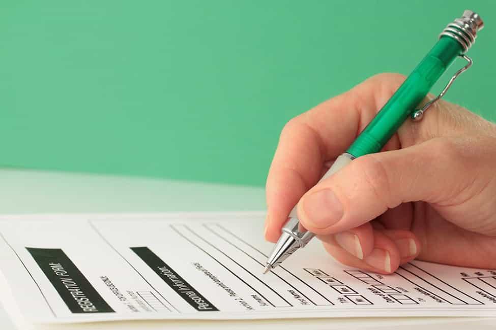 Aprire gratis online la P.IVA