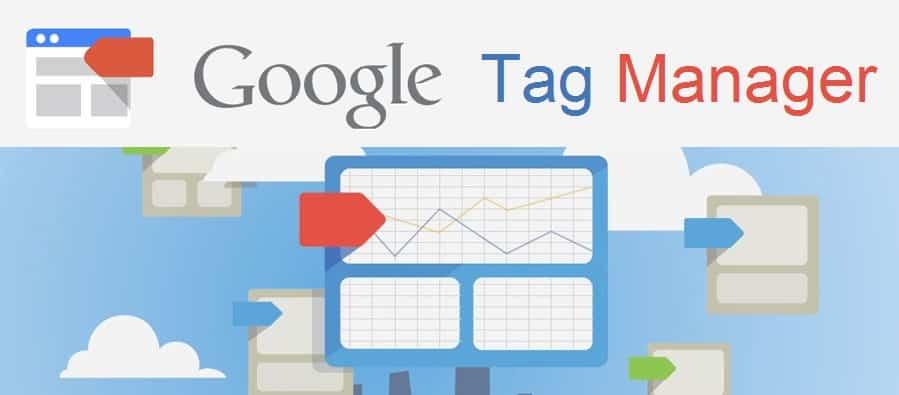 Utilizzare Google Tag Manager