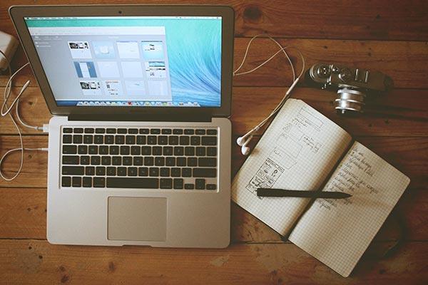 Come fare Article Marketing?