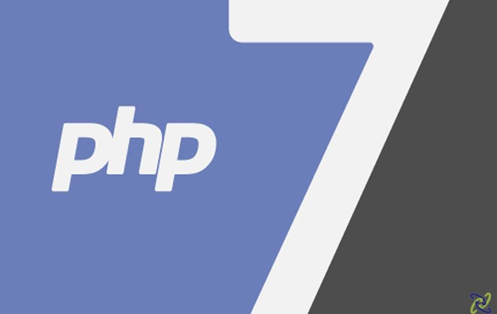 Funzioni da PHP 4 a PHP 7: cosa cambia?