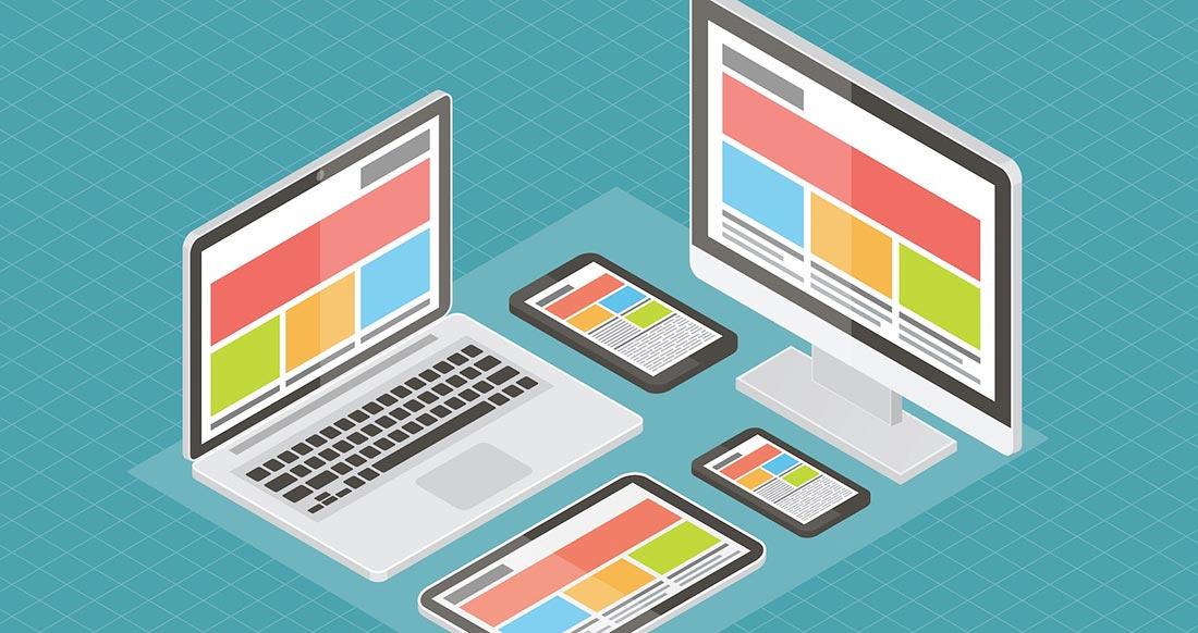 Scelta Sito Web: quale tipologia per il tuo progetto?