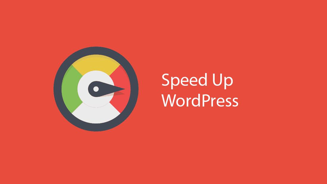 Eliminare Query String da WordPress