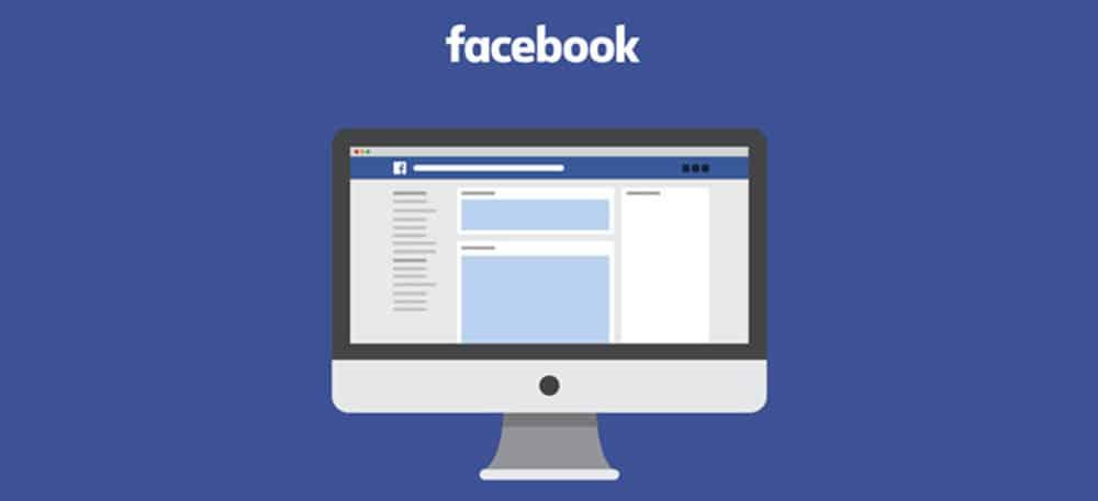 Likealyzer: marketing tool gratuito per le pagine Facebook