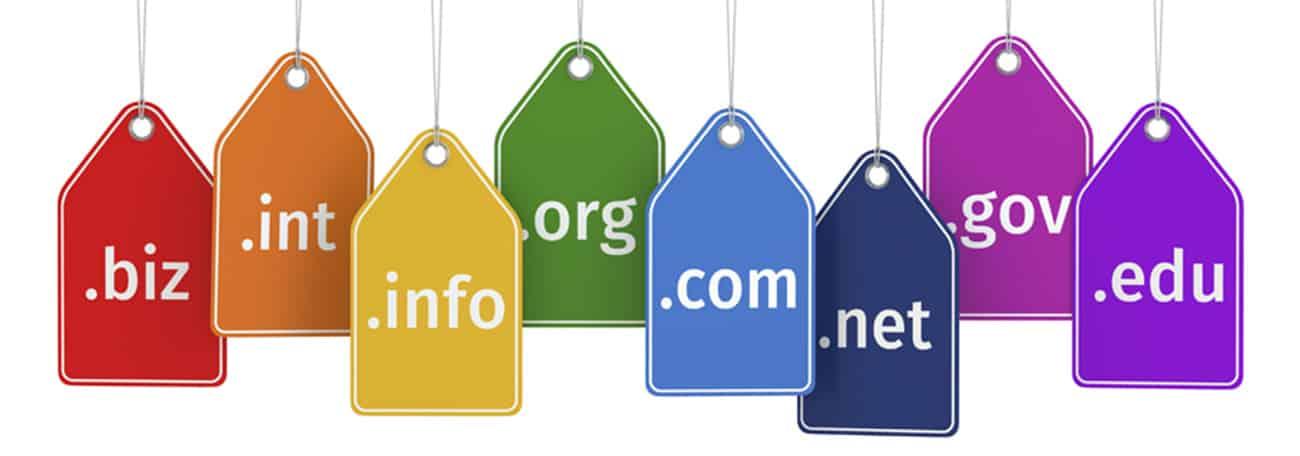 Top Level Domain e Posizionamento sui Motori di Ricerca