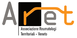 aretv-reumatologia.it