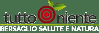 tuttooniente.com